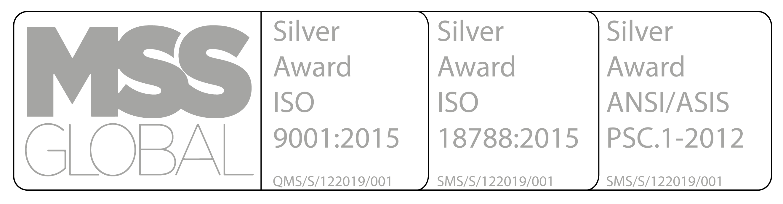 MSS_RP_Silver_2line_cmyk_MSSG.ESS-01[4335]
