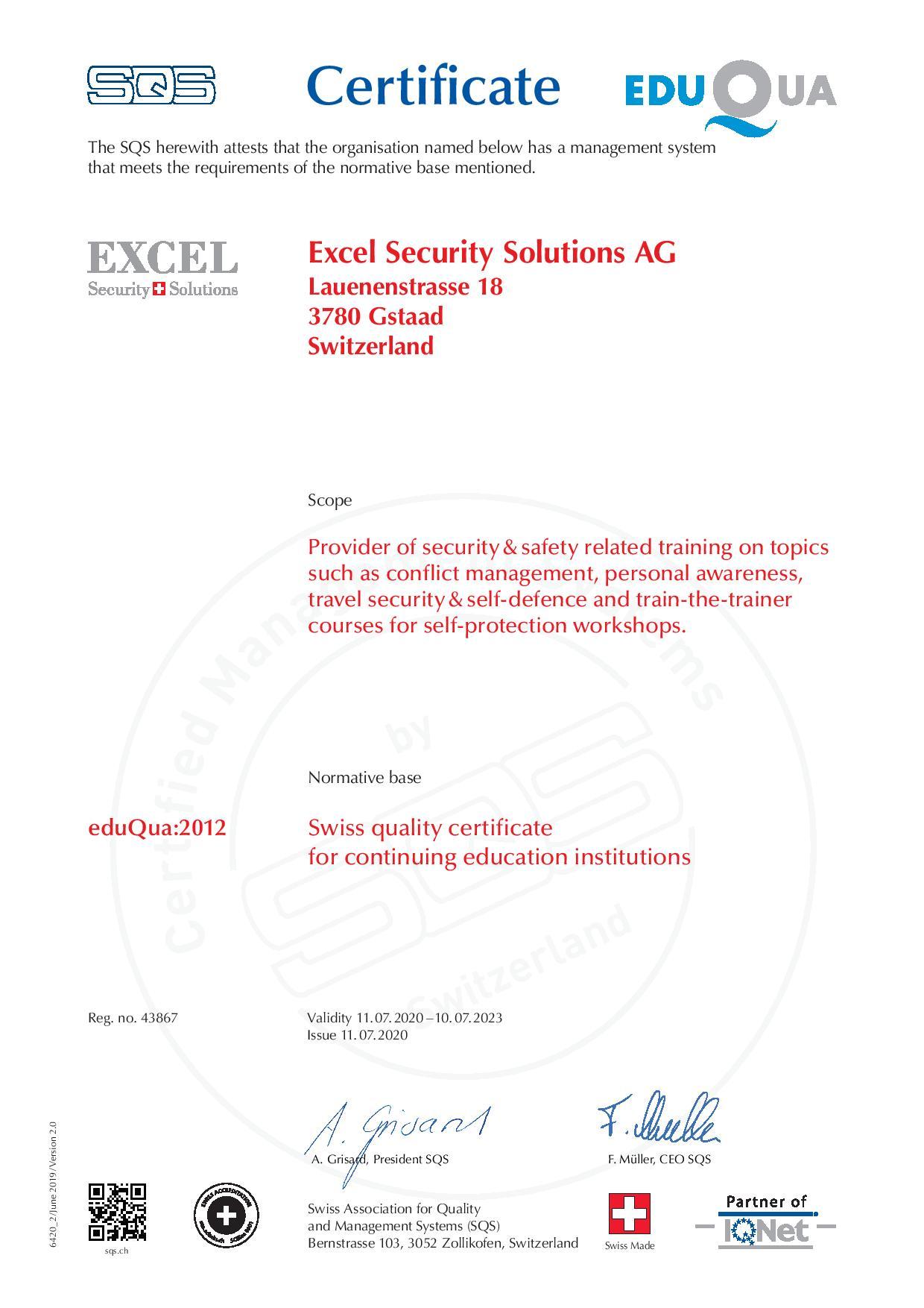 Eduqua certificate 2020-page-001