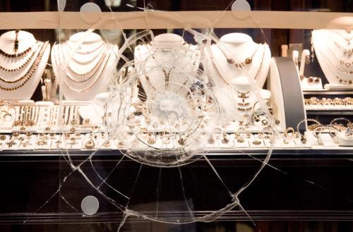 Luxuy shop 1