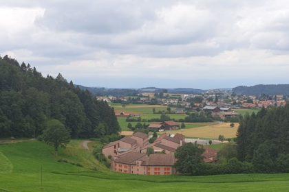 Schwarzenburg1