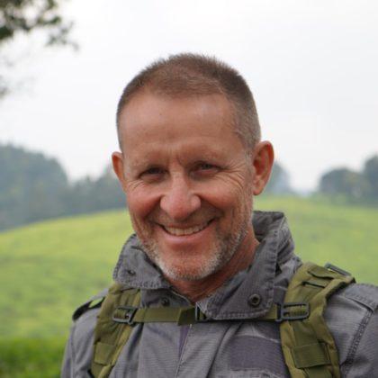 David Brient_smiling[6555]
