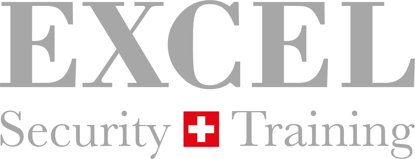 Excel Security Training